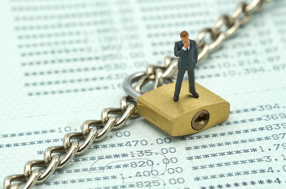 Understanding Your Trust Account